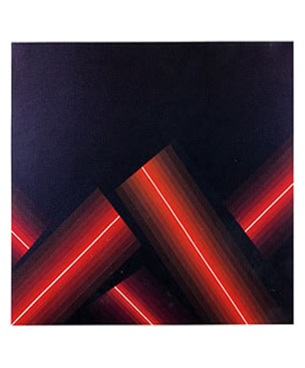 horacio garcia rossi couleur lumiere colore luce grav - Lumire Colore