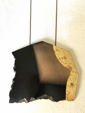 Samuele Bonomi gioielli d'artista selci