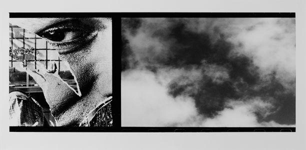Luigi Erba Interfotogramma fotografia italiana