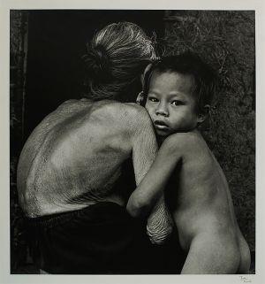 Long Thanh Progeniture discendenza Vietnam my vietnamese life fotografo vietnamita