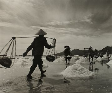 Long Thanh Saline Vietnam my vietnamese life fotografo vietnamita