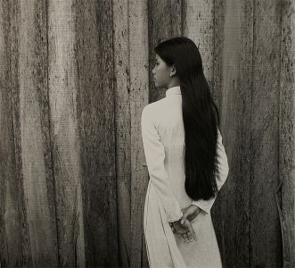 Long Thanh Vietnam girl my vietnamese life fotografo vietnamita