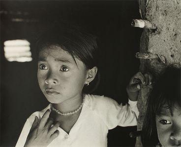 Long Thanh Worry Preoccupazione Vietnam my vietnamese life fotografo vietnamita