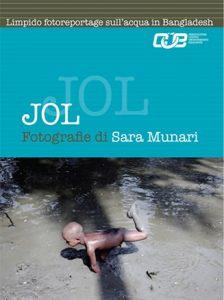 Sara Munari Fotografie JOL