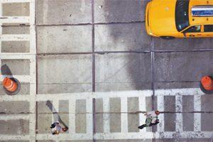 Time Out di Simona Uberto Copertina