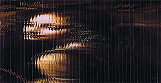 Senza titolo, 1982 - rollage