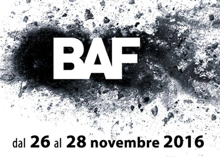 BAF 2016