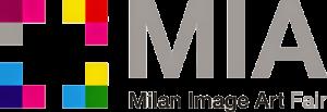 Logo Fiera MIA