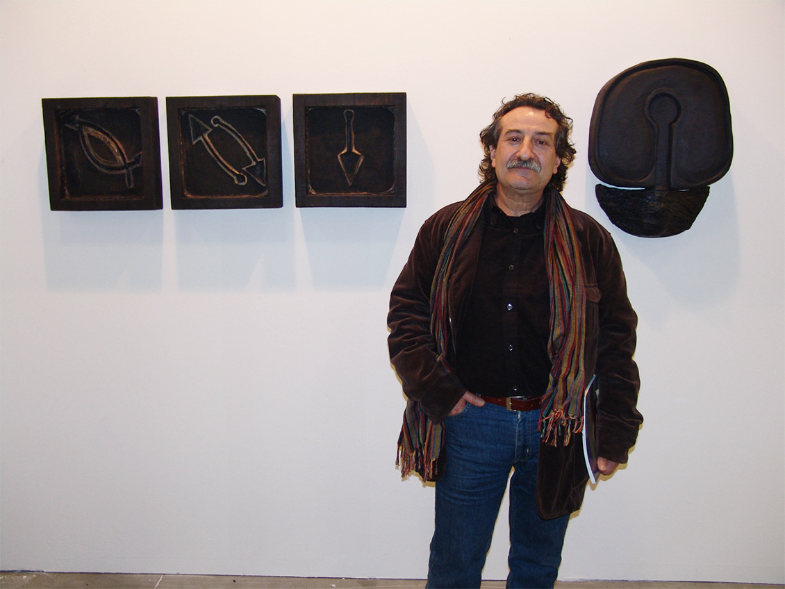 Antonio Ievolella