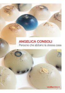 Angelica Consoli eBook