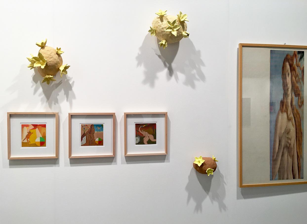 opere Forese Mizokami Kolar