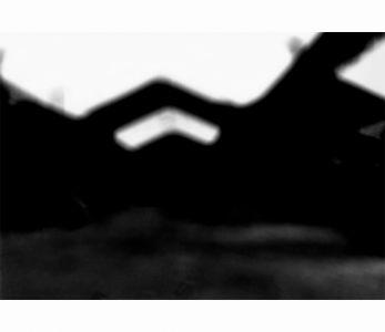 Luigi Erba paesaggio dissolto fotografia italiana archeologia industriale Lecco