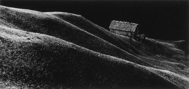 Luigi Erba fotografia italiana Val Tartano Sondrio