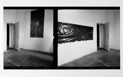 Luigi Erba Interfotogramma fotografia italiana Antonio Scaccabarozzi