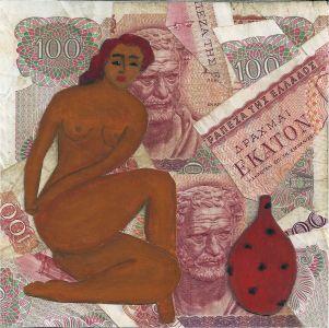 Enzo Forese Ragazze Corinto prostituzione sacra romani Grecia antica