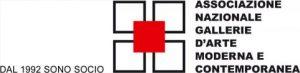 logo-angdmc