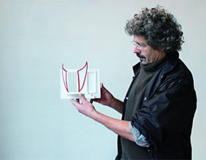 Eduard Habicher