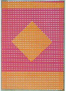 Cover Modulation di Alberto Biasi