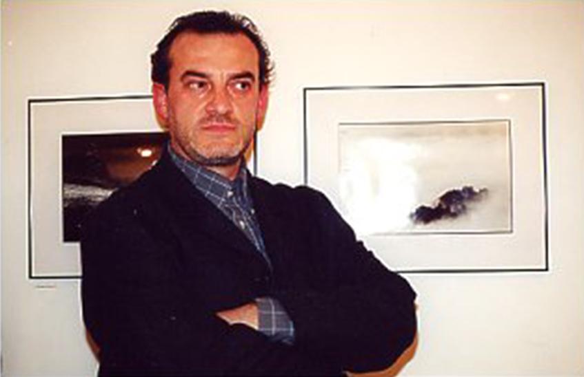 Stefano Pensotti