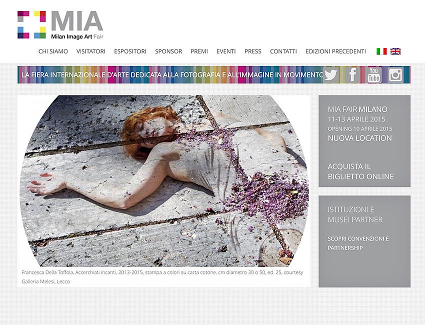 MIA sito 2015 Della Toffola