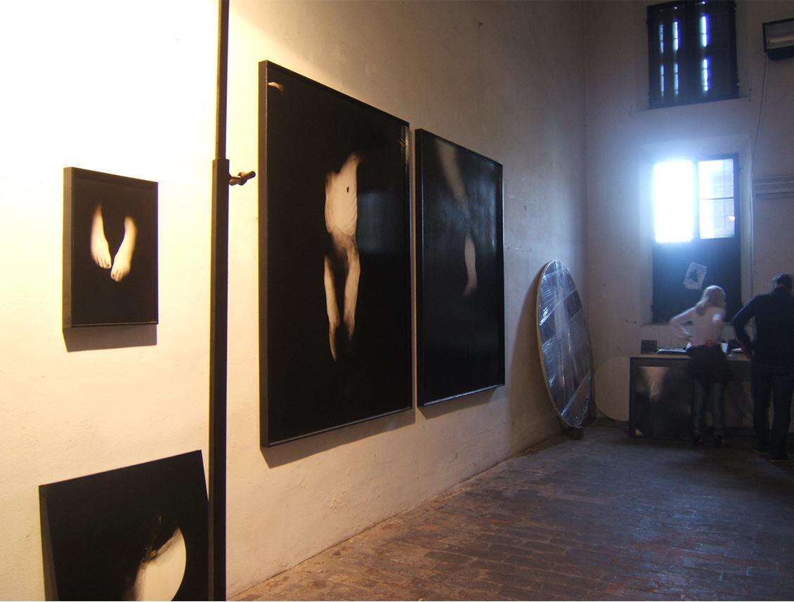 Studio di Manfredini