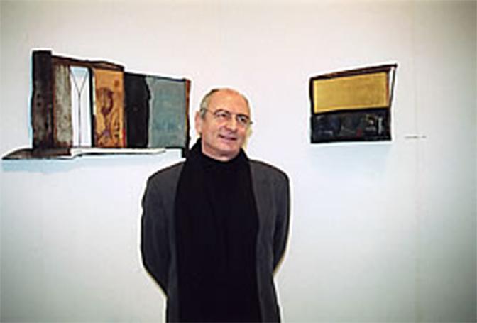 Giuseppe Maraniello