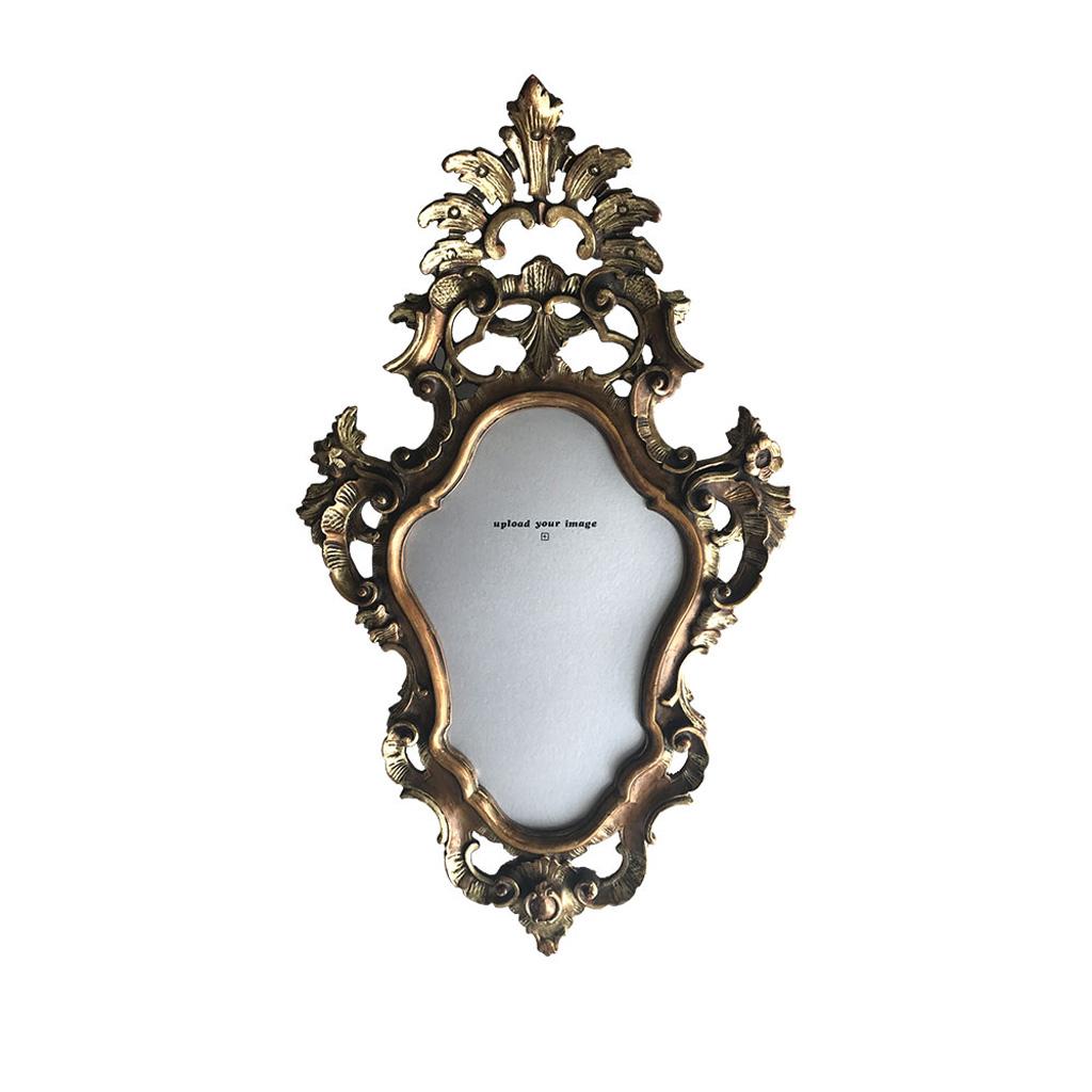 Nicolò Tomaini, Black Mirror