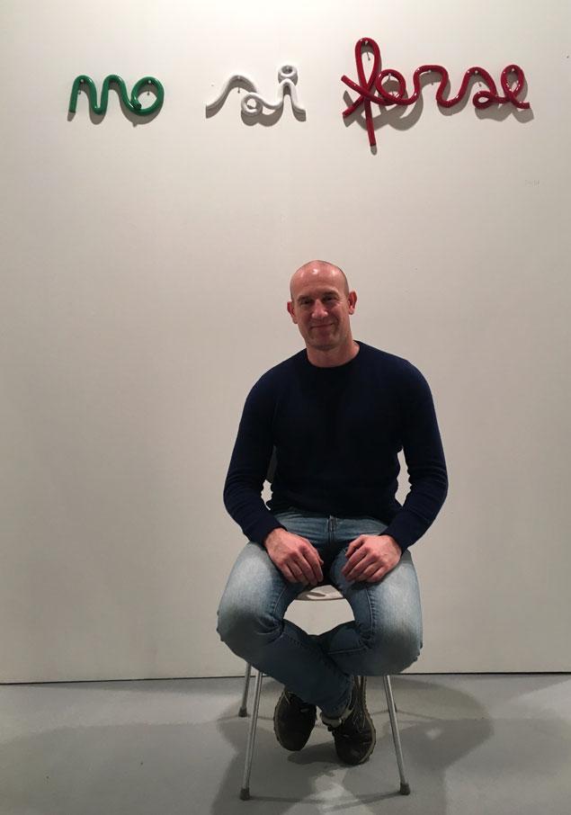 Fabrizio Dusi