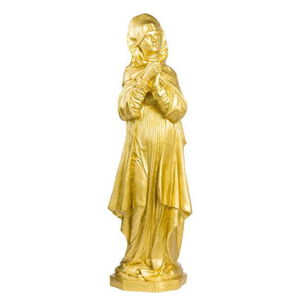HORL Madonna di Norimberga